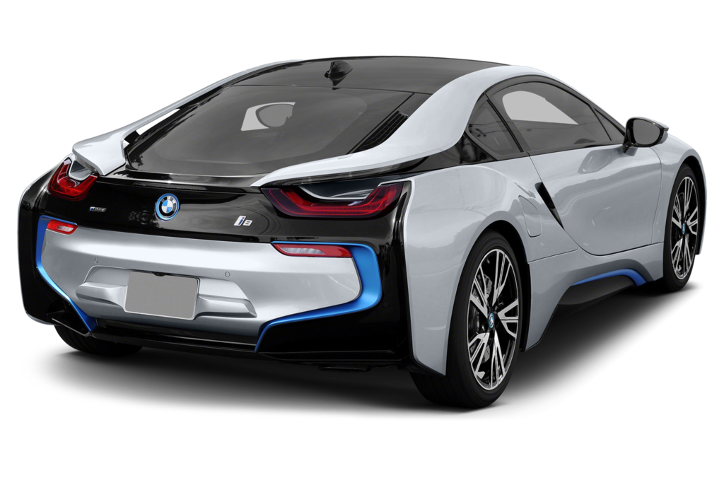 2015 bmw i8 base pictures and videos exterior and interior images. Black Bedroom Furniture Sets. Home Design Ideas