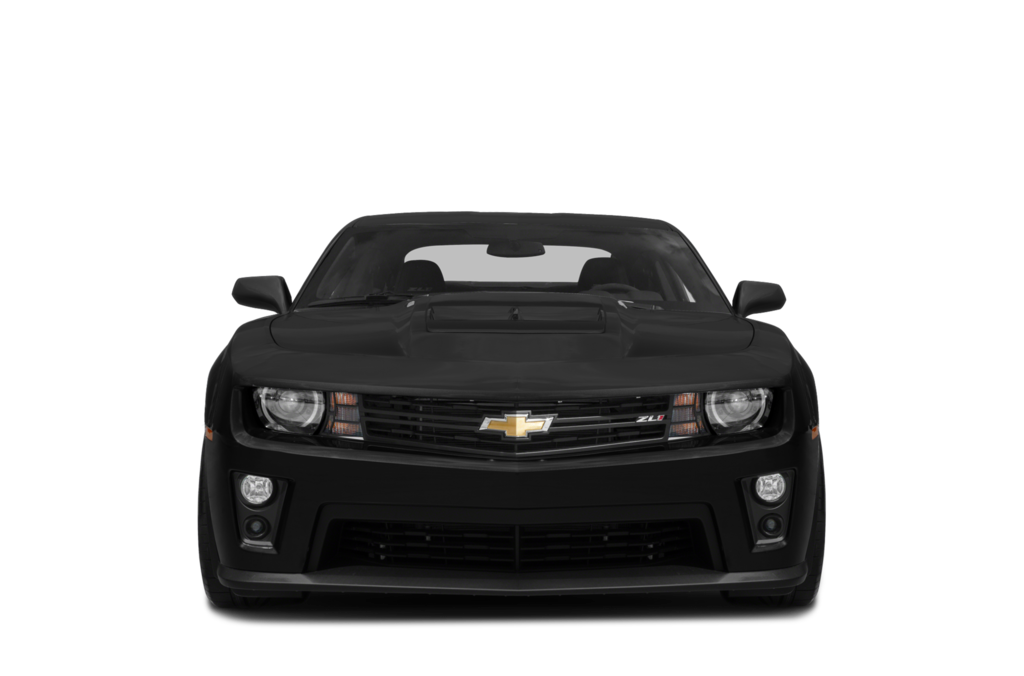 2015 chevrolet camaro zl1 coupe pictures and videos exterior and. Black Bedroom Furniture Sets. Home Design Ideas