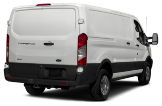 2015 Ford Transit-250 250 Low Roof Cargo
