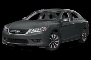 honda accord prices  trim information carcom