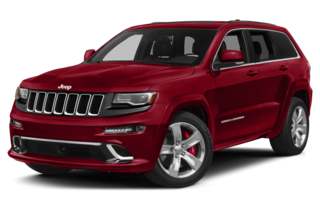 jeep grand cherokee buyers guide