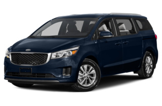 2015 kia sedona prices and trim information. Black Bedroom Furniture Sets. Home Design Ideas