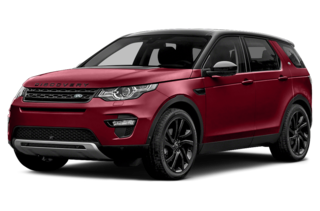 2015 land-rover discovery-sport