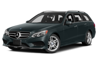 2015 mercedes benz e class prices and trim information for 2015 mercedes benz e350 4matic wagon