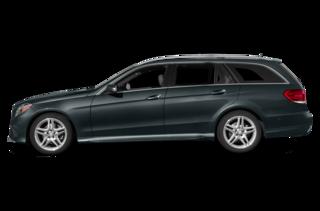 2015 mercedes benz e class e350 awd 4matic wagon pictures for 2015 mercedes benz e350 4matic wagon