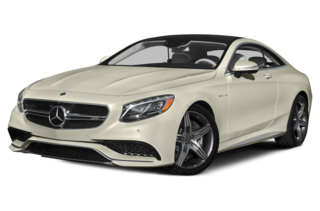 2015 mercedes benz s class prices and trim information for Mercedes benz small car price