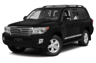 2015 toyota land-cruiser