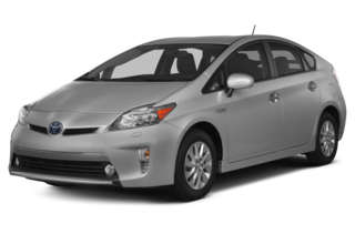 2015 toyota prius plug in advanced buyers guide details and information
