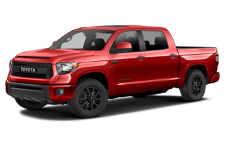 2012 toyota tundra crew max towing capacity 2009 toyota html autos post. Black Bedroom Furniture Sets. Home Design Ideas