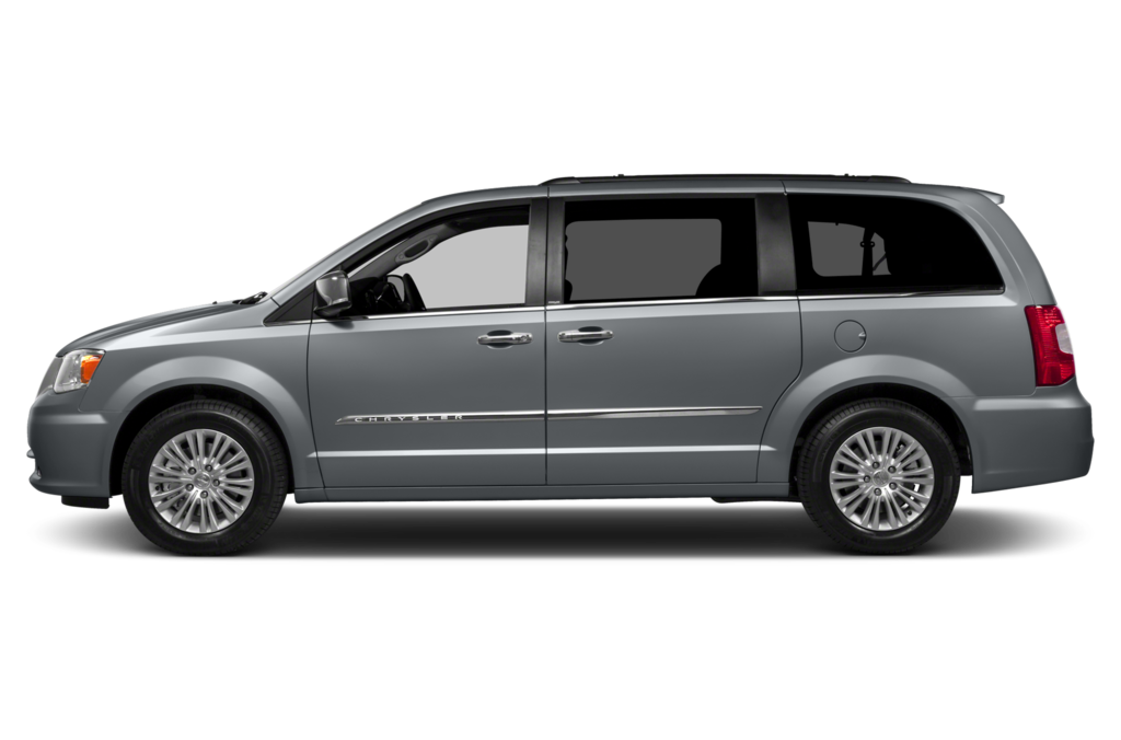 2016 chrysler town country town and country s front wheel drive lwb. Cars Review. Best American Auto & Cars Review