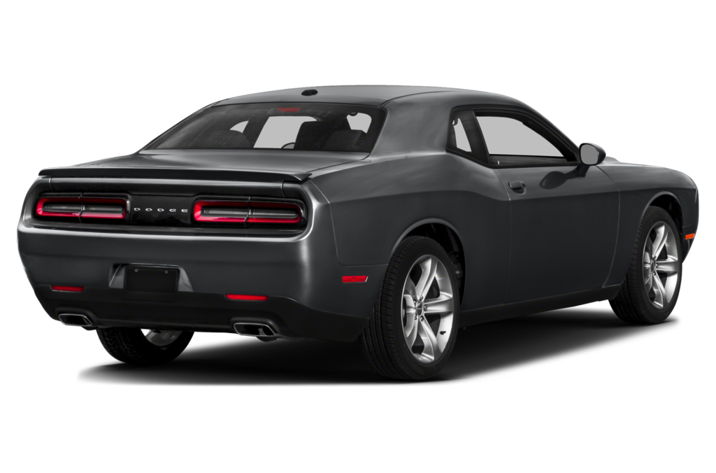 2016 dodge challenger sxt rear wheel drive coupe pictures and videos exterior and interior. Black Bedroom Furniture Sets. Home Design Ideas