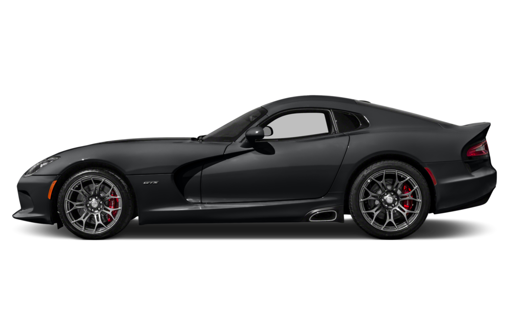 2016 dodge viper gts pictures and videos exterior and interior images. Black Bedroom Furniture Sets. Home Design Ideas