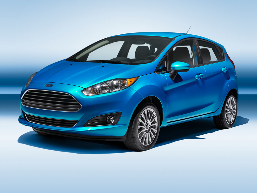 2016 ford fiesta s hatchback pictures and videos exterior and interior images. Black Bedroom Furniture Sets. Home Design Ideas