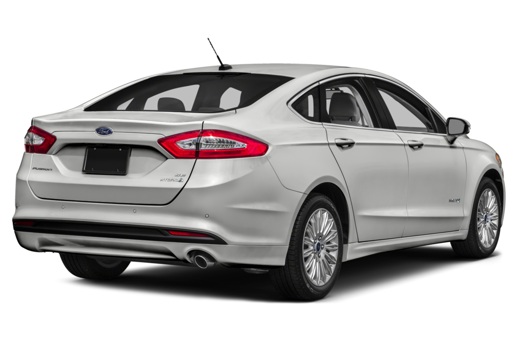 2016 ford fusion hybrid s pictures and videos exterior and interior images. Black Bedroom Furniture Sets. Home Design Ideas