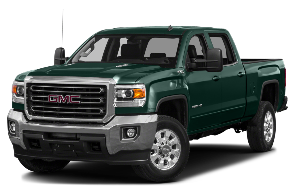 2016 gmc sierra 2500 hd base 4x2 crew cab 6 6 ft box 153 7 in wb pictures and videos. Black Bedroom Furniture Sets. Home Design Ideas