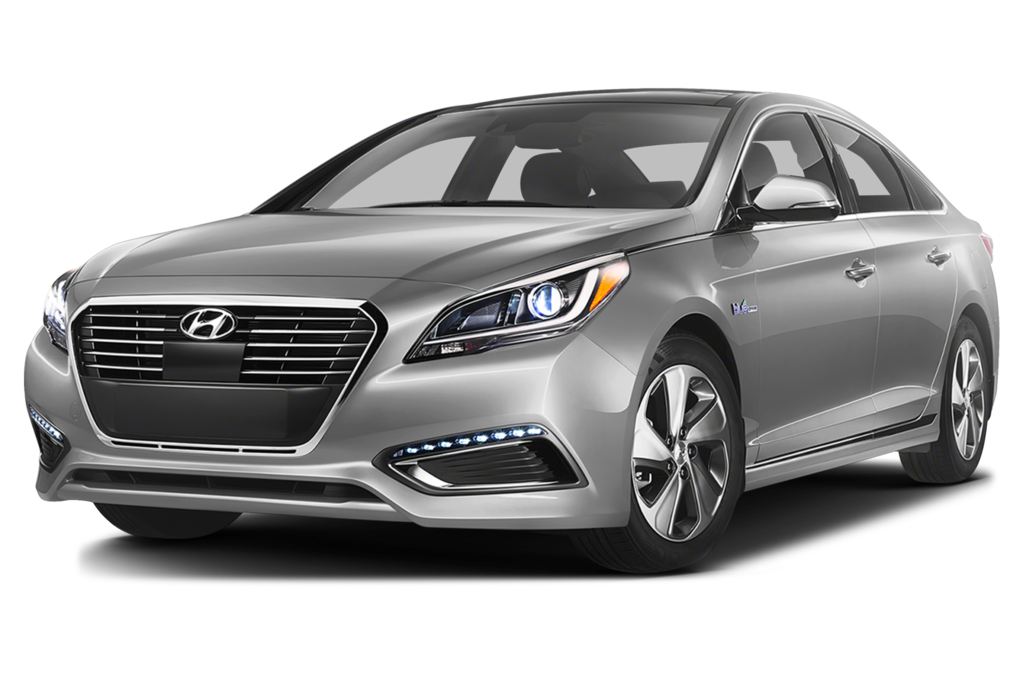 2017 honda civic vs 2017 kia optima the car connection for Ford fusion vs honda civic