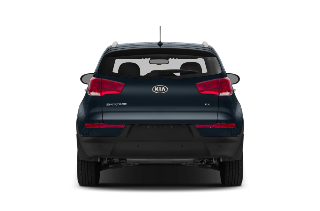 2016 kia sportage ex 4dr front wheel drive pictures and videos exterior and interior images. Black Bedroom Furniture Sets. Home Design Ideas