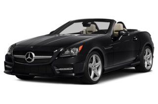 New mercedes benz slk class prices and trim information for Mercedes benz starter motor price