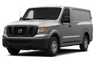 2016 nissan nv cargo 1500 sv v6 buyers guide details and information. Black Bedroom Furniture Sets. Home Design Ideas
