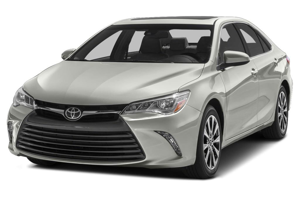 2016 toyota camry le pictures and videos exterior and interior images. Black Bedroom Furniture Sets. Home Design Ideas