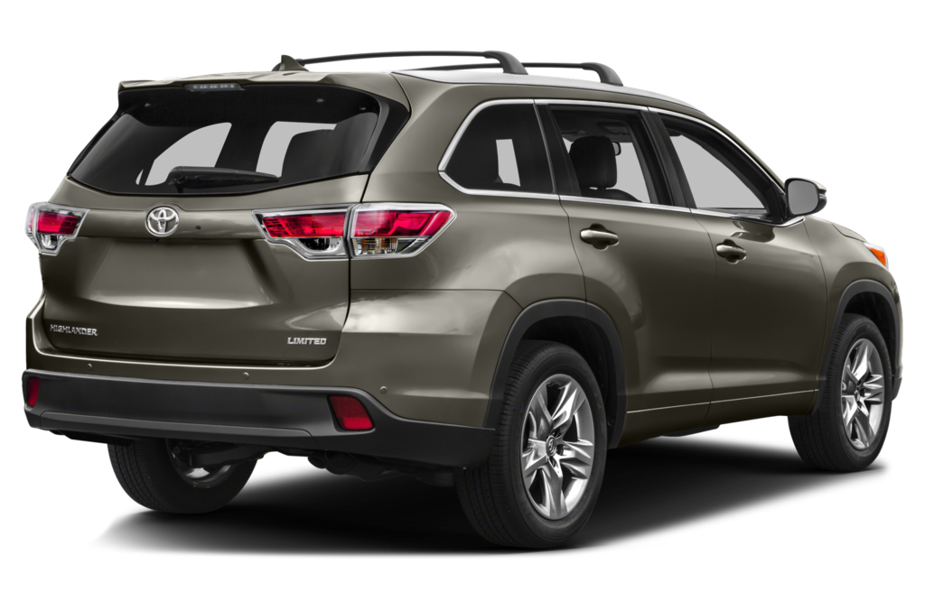 2016 toyota highlander le 4dr front wheel drive pictures and videos exterior and interior. Black Bedroom Furniture Sets. Home Design Ideas