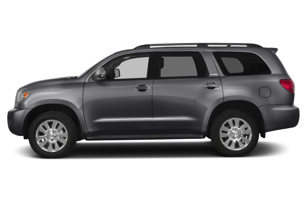 2016 toyota sequoia limited 5 7l v8 4dr 4x2 pictures and videos exterior and interior images. Black Bedroom Furniture Sets. Home Design Ideas