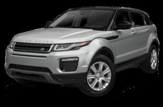 new land rover cars and models list. Black Bedroom Furniture Sets. Home Design Ideas