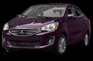 New Mitsubishi Cars and Models List  Carcom