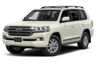 2017 toyota land-cruiser