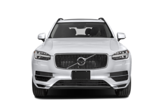 2017 volvo xc90 hybrid t8 excellence 4dr all wheel drive pictures and videos exterior and. Black Bedroom Furniture Sets. Home Design Ideas