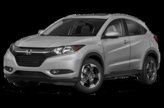 New Honda Cars and Models List | Car.com
