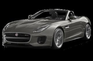 sports-cars