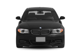2010 BMW 128 128 Coupe