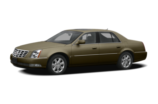 2011 cadillac dts platinum collection sedan buyers guide details and information. Black Bedroom Furniture Sets. Home Design Ideas