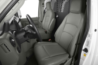 2014 Ford E-250 E-250 Recreational Extended Cargo