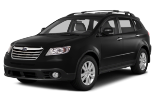 2014 Subaru Tribeca Base