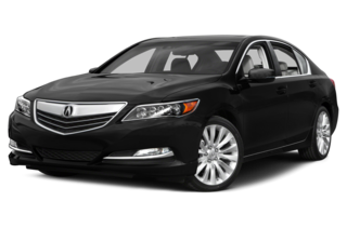 2015 acura rlx w advance package buyers guide details and information. Black Bedroom Furniture Sets. Home Design Ideas