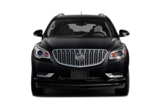 2015 Buick Enclave Leather FWD w/1SD
