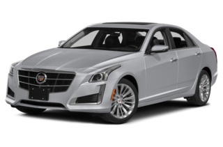 2015 cadillac cts prices and trim information. Black Bedroom Furniture Sets. Home Design Ideas