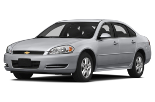 2015 chevrolet impala prices and trim information. Black Bedroom Furniture Sets. Home Design Ideas