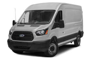 2015 Ford Transit-250 250 Long Wheelbase Medium Roof Cargo