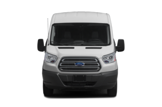 2015 Ford Transit-350 350 Low Roof Cargo