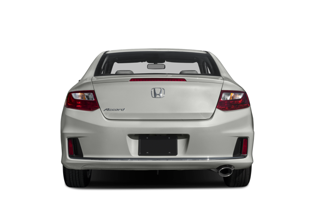 2015 honda accord lx s m6 coupe pictures and videos exterior and interior images. Black Bedroom Furniture Sets. Home Design Ideas