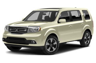 2015 honda pilot prices and trim information. Black Bedroom Furniture Sets. Home Design Ideas