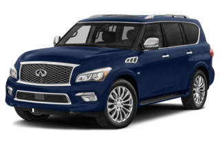 2015 infiniti qx80 limited buyers guide details and information. Black Bedroom Furniture Sets. Home Design Ideas