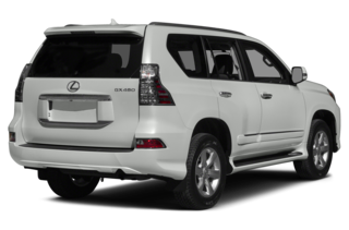 2015 lexus gx 460 luxury pictures and videos exterior and interior images. Black Bedroom Furniture Sets. Home Design Ideas