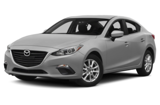 2015 mazda mazda3 i sv a6 sedan buyers guide details and information. Black Bedroom Furniture Sets. Home Design Ideas