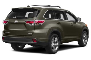 2015 toyota highlander limited platinum awd pictures and videos exterior and interior images. Black Bedroom Furniture Sets. Home Design Ideas