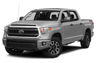 2012 toyota tundra crew max towing capacity 2009 toyota autos post. Black Bedroom Furniture Sets. Home Design Ideas