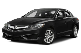 2016 acura ilx prices and trim information. Black Bedroom Furniture Sets. Home Design Ideas